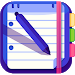 Download Notes (Notepad) 3.9 APK