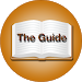 Download Notes on Constitution of India 1.7 APK