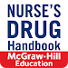 Download Nurse's Drug Handbook 9.1.284 APK