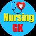 Download Nursing GK नर्सिंग सामान्य ज्ञान B.Sc, GNM, ANM 8.2 APK