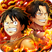 Download ONE PIECE TREASURE CRUISE 8.2.1 APK
