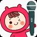 Download Vocalist - OPM Karaoke Offline - Tagalog 2.5 APK