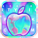 Download OS X Laser Keyboard 1.0 APK