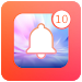 Download OS10 Notification Style :iNoty 1.2 APK