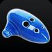 Download Ocarina 2.7 APK