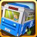 Download Off-Road Hill Driver Bus Craft 1.9 APK