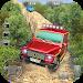 Download Off-Road Jeep Hill Climbing 4x4 : Adventure Drive 1.8 APK