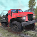 Download Off-Road Travel: 4x4 Ride to Hill 1.101 APK