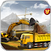 Download OffRoad Construction Simulator 1.5 APK