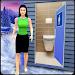 Download OffRoad Toilet Rush Emergency 1.2 APK