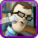 Download Office Jerk Free  APK
