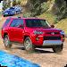 Download Offroad Jeep 4x4 Hill Climb 2017 ? 1.0 APK