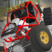 Download Offroad Outlaws 2.0.1 APK