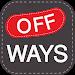 Download Offways Merchant App 1.1.0 APK
