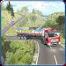 Download Oil Tanker Fuel Hill Transport 1.3 APK