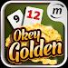 Download Okey - Play Online & Offline 4.9 APK