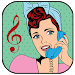 Download Old Phone Ringtones & Alarm ☎ 1.1 APK