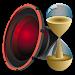 """Download Голос """"Ольга"""" для DVBeep 1.0 APK"""