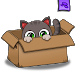Download Oliver the Virtual Cat 1.31 APK