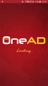 Download OneAD 9.0.6 APK