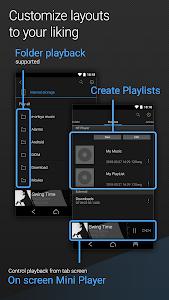 Download Onkyo HF Player 2.4.0 APK