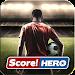 Download Dream League Score Hero 1.2 APK