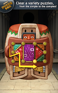 Download Open Puzzle Box 1.0.8 APK