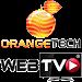Download OrangeTech WebTV IPTV HD 0.9.06 APK
