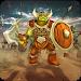 Download Orcs Epic Battle Simulator 1.0.3 APK