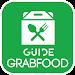 Download Order Grab Food Guide 2018 2.0 APK