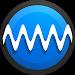 Download Oscilloscope 2.2 APK