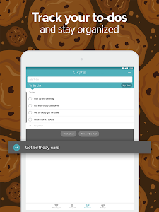 Download Out of Milk - Grocery Shopping List 8.10.1_901 APK