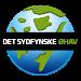 Download Outdoor Guide – Sydfynske Øhav 2.4.64 APK