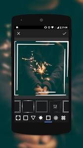 screenshot of Overlay version 1.2.5