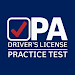 Download PA Driver's Practice Test 4 APK