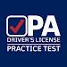 Download PA Driver's Practice Test 4 APK