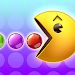 Download PAC-MAN Pop 2.1.6579 APK