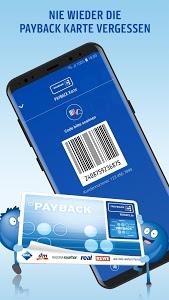 Download PAYBACK - Deutschlands größtes Bonusprogramm 5.19.10120 APK