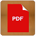 Download New PDF Reader  APK
