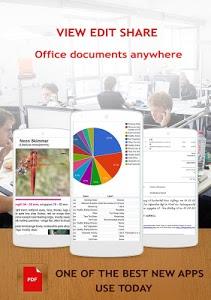 Download New PDF Reader  APK