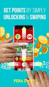 Download PERA SWIPE - You Swipe, We Pay 2.4.1 APK