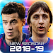 Download PES CLUB MANAGER 2.0.3 APK