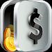 Download PFI - заработок в интернете 4.6.8 APK