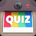 Download PICS QUIZ - Guess the words! 1.5.1 APK