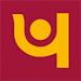 Download PNB MobiEase 2.5 APK