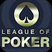 Download POKER LEAGUE 1.12 APK