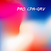 Download PRO CPA QRV 1.3 APK