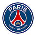 Download PSG Official: the Paris Saint-Germain App 3.7 APK