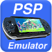 Download PSSPLAY HD Emulator For PSP 1.4 APK
