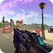 Download Pacific Fort Craft Survival Battle Royale 1.1 APK